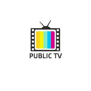 kanal d romania online gratis